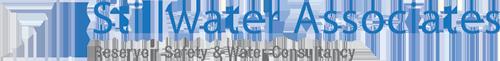 Stillwater Associates - Reservoir Safety & Water Consultancy